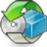 معرفی نرم افزار های مرتبط با اکسس