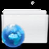 معرفی سایت های آموزشی و خدماتی اکسس
